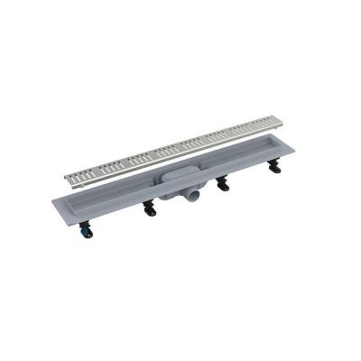 Душевой лоток AlcaPlast Simple APZ10-750M