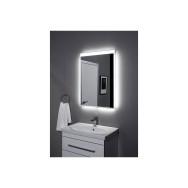 Зеркало Aquanet Палермо 12085 LED