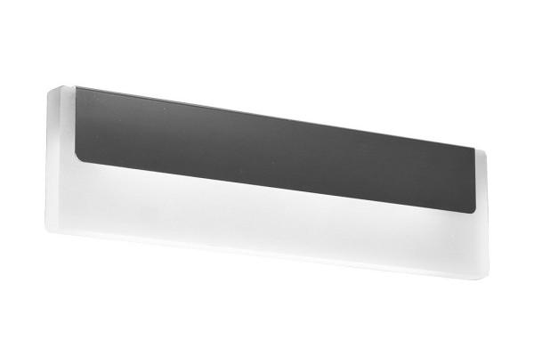Светильник Aquanet WT-300 LED