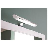 Светильник Aquanet WT-330 LED