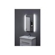Зеркало Aquanet Форли 7085 LED