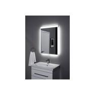 Зеркало Aquanet Палермо 7085 LED