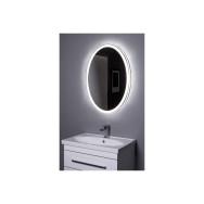 Зеркало Aquanet Комо 7085 LED
