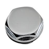 Заглушка для полотенцесушителя Aquanet HB-P003