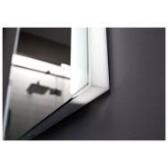 Зеркало Aquanet Форли 11085 LED