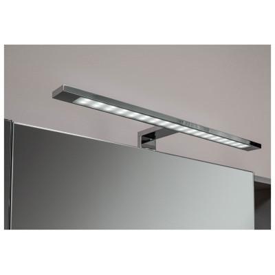 Светильник Aquanet WT-W480 LED