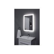 Зеркало Aquanet Алассио 8085 LED