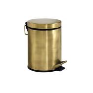 Ведро для мусора Cezares Olimp BSC-02 (5 литров)