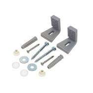 Крепёж для напольных унитазов Ideal Standard TT0257919