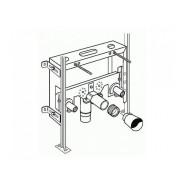 Инсталляция для биде Ideal Standard Simflex VV610010