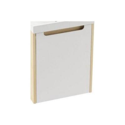 Дверца для тумбы Ravak Classic 40 L X000000420