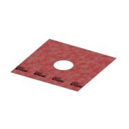 Гидроизоляционная манжета Tece Seal System 3690004