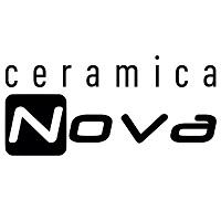 Ceramica Nova
