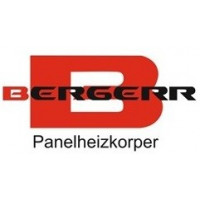 BERGERR